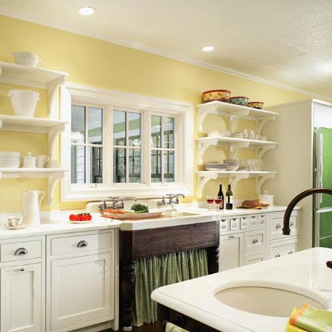 pintar-cocina-amarillo