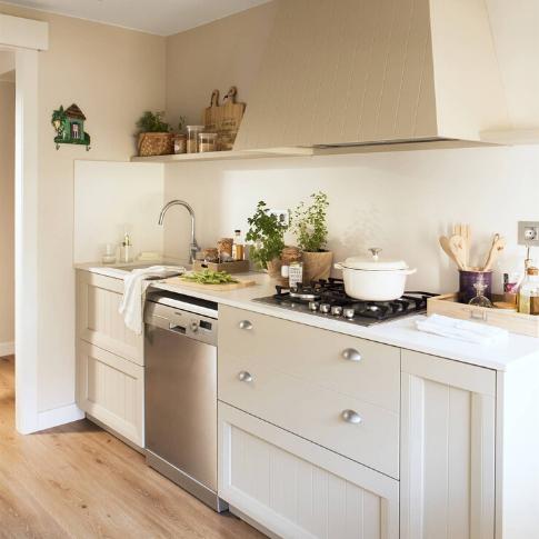 pintar-cocina-beige