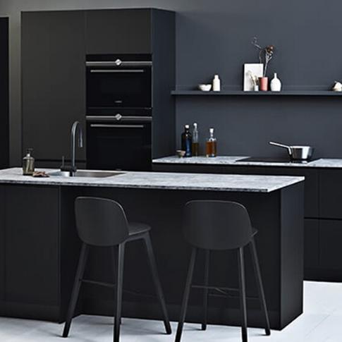 pintar-cocina-negro-1