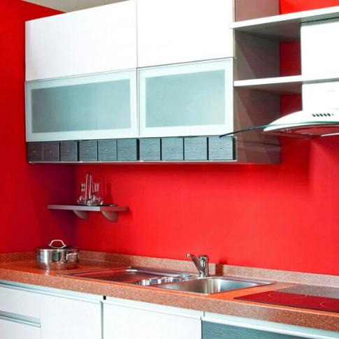 pintar-cocina-rojo-2