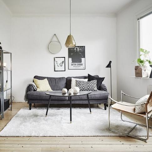 como-elegir-colores-para-casa-estilo-nordico