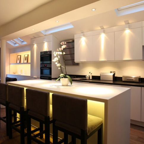 como-elegir-colores-para-casa-luz-artificial-2