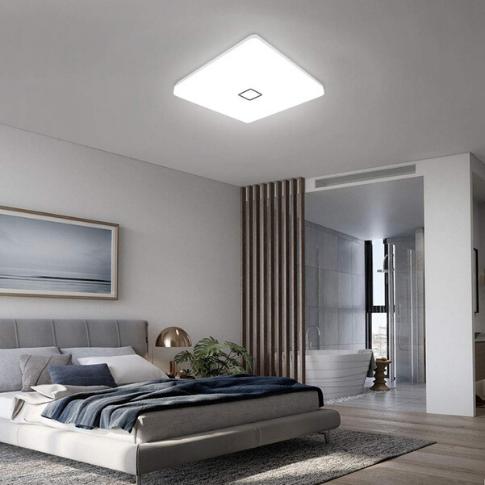 como-elegir-colores-para-casa-luz-artificial