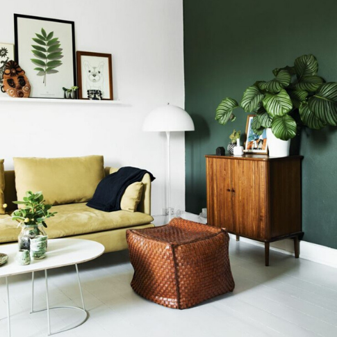como-elegir-colores-para-casa-mobiliario-2