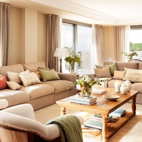 como-elegir-colores-para-casa-mobiliario