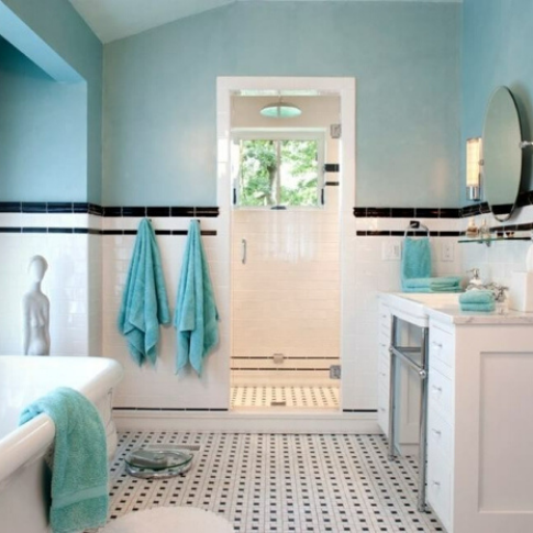 como-elegir-colores-para-casa-tipo-habitacion-2