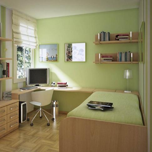 como-elegir-colores-para-casa-tipo-habitacion