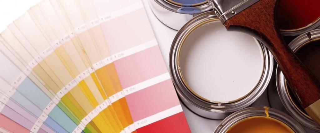 Test para saber qué color elegir de acuerdo con tu personalidad