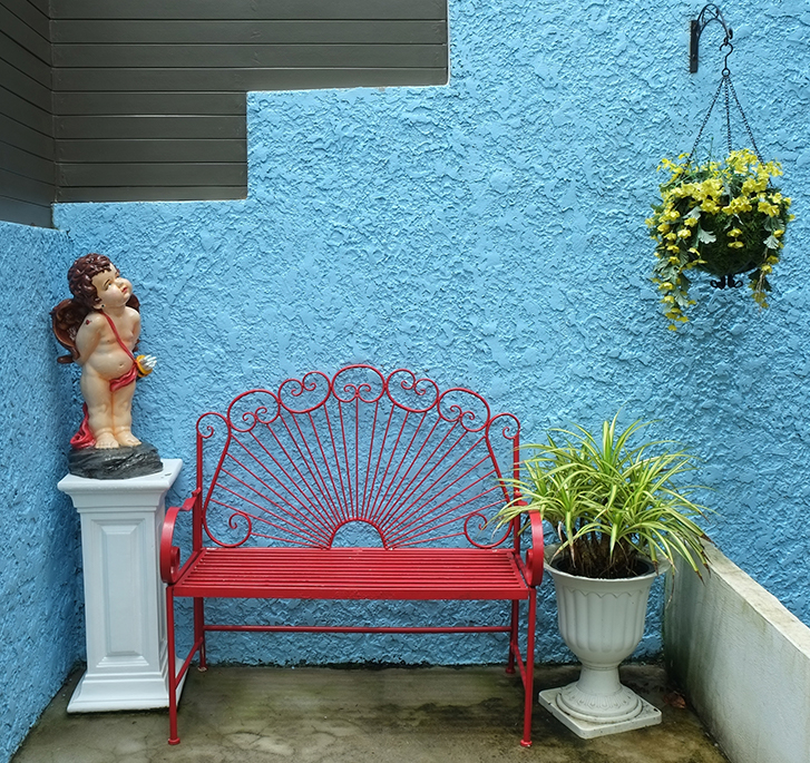 colores-para-patios-art2-2