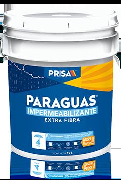 PARAGUAS® 4 años